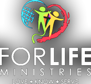 for-life-ministries-logo