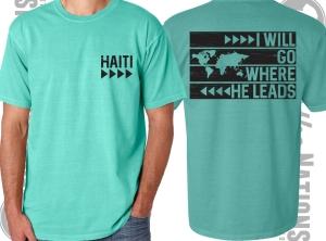 haiti-shirt-funraiser-picture