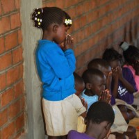 Picture Tour of Living Stones Christian School
